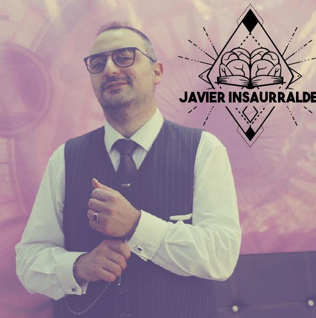 Javier Insaurralde Blog de Negocios - Rosario