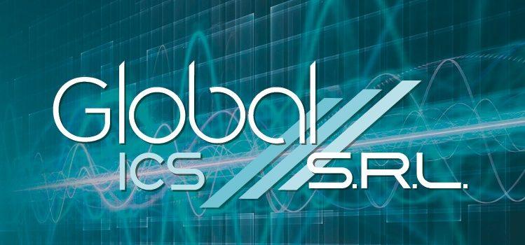 Global Ingeniería®