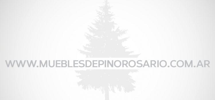 Muebles de Pino Rosario®