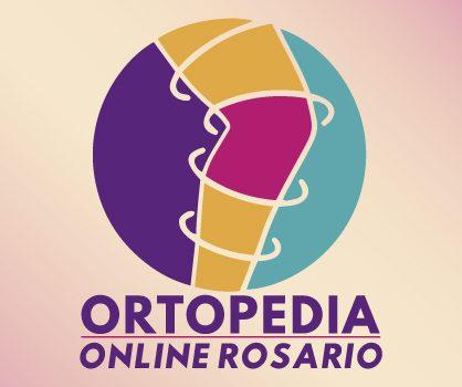 Ortopedia Rosario®