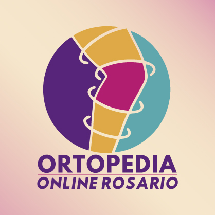 Ortopedia Rosario tienda online alquiler y venta