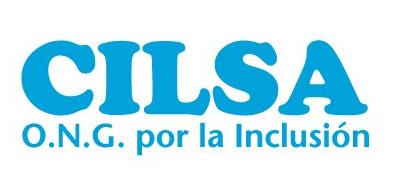 CILSA ong por la inclusion