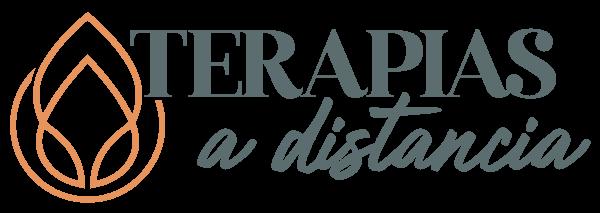 Terapias a Distancia®